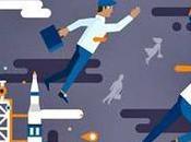 """Cinco consejos para construir """"Perfil ABC"""" trabajo futuro."""