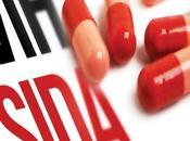Disminuye mortalidad sida