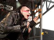 Efemérides Rock Heavy Metal: pasó Enero