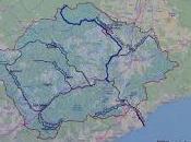 Descubre delta Tordera