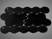 Thunder Trays Kickstarter: Bandejas magnetizables para ejército