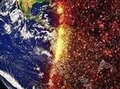 Emergencia climática global