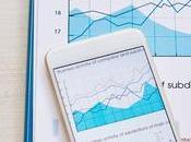 visualización datos DataViz beneficios tiene