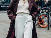 propósitos (fashion fashion) para 2020