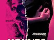 HOUNDS LOVE (Ben Young, 2016)