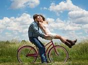 Como convencer pareja para siga unos hábitos saludables