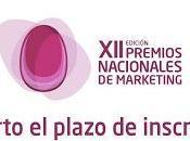 Asociación Marketing España abre plazo inscripción para edición Premios Nacionales Marketing.