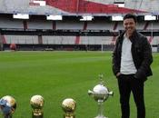 River Plate cierra 2019 entre éxitos deportivos fracasos económicos.