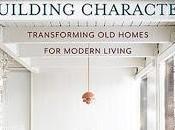 Transforming homes modern living