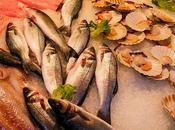 ¿existen casos anemia veganas vegetarianas? hierro