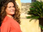 Cuéntanos algo ¿quién Carla Romagosa