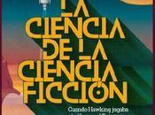 Ciencia ciencia Ficción