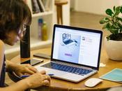 claves ayudarán diseñar plantilla email marketing exitosa