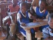 Internacional Educación: ¿Podremos garantizar educación universal 2030?