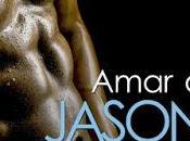 Reseña Amar Jason Thorn, Ella Maise