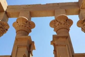 Aswan: otra parada encantadora viaje Egipto