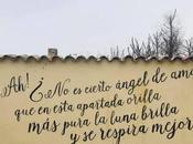 Sitios bonitos provincia Burgos