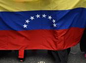 experimento social están aplicando Venezuela