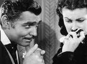 ¿Qué pasó entre Clark Gable Vivien Leigh viento llevó)?
