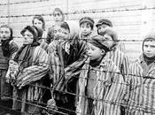 infierno existe: Auschwitz-Birkenau