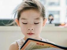 maneras altamente efectivas para desarrollar vocabulario niños