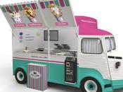 cadena rolls IceCoBar lanza foodtruck