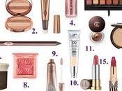 Productos Favoritos Maquillaje 2019