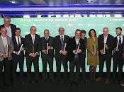 Asociación Prensa Deportiva Madrid entregó premios 2019