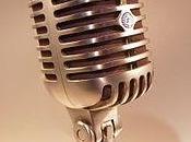 Directo estrellas 552-El recuerdo Judy Garland películas valores