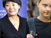 Nobel Alternativo reconoce labor cuatro activistas derechos humanos, igualdad, indígenas clima