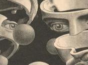 Descarga gratis obras Escher desde aquí