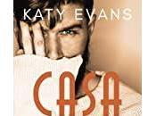 Casanova Katy Evans