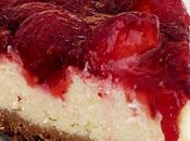 cheesecake perfecto