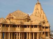 Hermosos Templos Hinduistas Alrededor Mundo