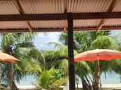 Consejos sobre Seychelles: cosas hubiera gustado saber antes viajar