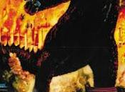 GODZILLA, MONSTRUOS (Godzilla, King Monsters!) (Japón, USA; 1956) Fantástico