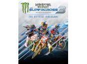 MICRO ANÁLISIS: Monster Energy Supercross