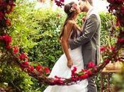 Febrero, Exclusive Weddings Teruel sortea asesoramiento lujo para aquellas parejas novios quieran tener boda ensueño