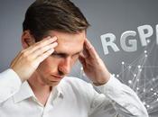 ¿Sirve RGPD para algo? ¿Qué pasa tecnologícas venden datos?
