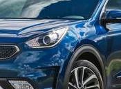 ¿Cuáles mejores vehículos híbridos este 2020?