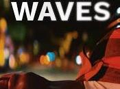 MOMENTO TIEMPO, (Waves) (USA, 2019) Drama