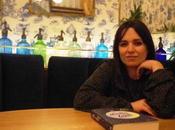 Entrevista alice kellen (por libro nosotros luna)