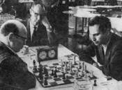 """errores ajedrez """"estúpidos"""", pero también pueden llegar ser... ¡mágicos!"""