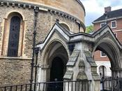 Iglesia Temple