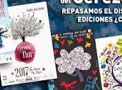 Primavera Cerezo Flor Valle Jerte busca cartel oficial. sido últimas ediciones.