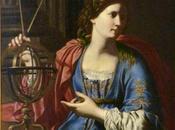 alegoría Astronomía Castello Sforzesco Milán