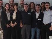 actividad: Enseñando BPMN para favorecer empleo joven