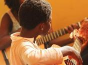 Ecoembes: Opiniones éxito Orquesta Música Reciclaje