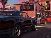 Grand Theft Auto vende todo Steam promete acción 2020