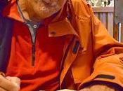 Gustavo Abrevaya